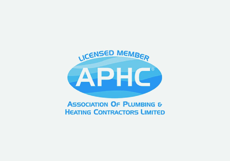 APHC Licensed Member